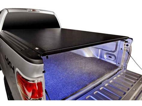 wireless truck bed lights b light battery powered truck bed lights led truck cargo