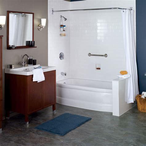bathtub renovation bathtub renovation nashville springfield brentwood