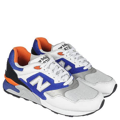New Balance 878 new balance 878 s white athletic running shoes