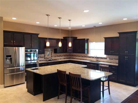 georgetown kitchen cabinets kitchens baths photo gallery norm s bargain barn