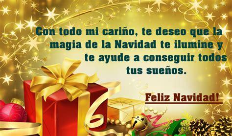 imagenes y frases alusivas ala navidad imagenes de navidad con frases lindas para facebook