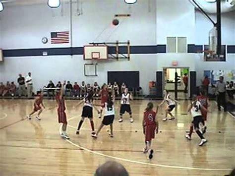 edmonson county middle school 7th grade