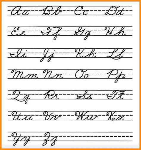 5 how do you write a cursive f media resumed