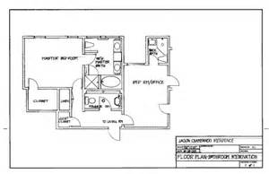 glenunga home drafting design traditional pencil drafting kesign design consulting