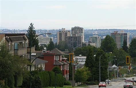 buy house in vancouver bc canada north vancouver bc real estate homes for sale in north vancouver british columbia