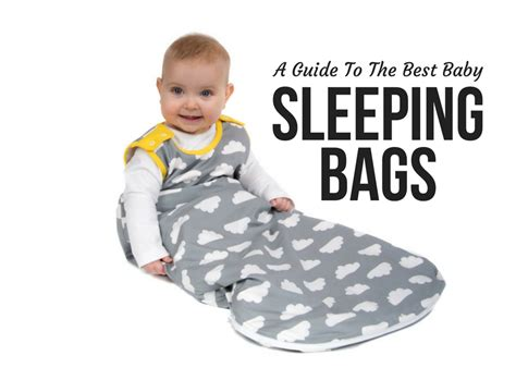 babycare mag the total scoop on baby care
