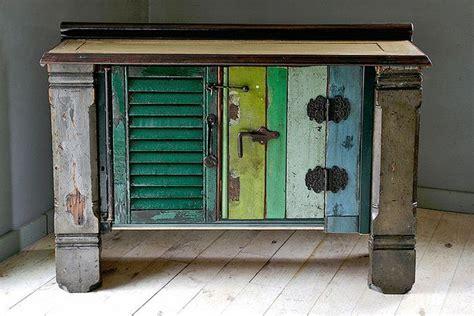 folk furniture by floyd gompf products i