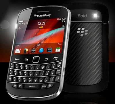how to reset your blackberry bold 9900 reset configura 231 245 es de f 225 brica blackberry 9900 hard reset