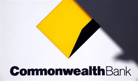 commonwealth trading bank of australia commonwealth bank shares overpriced live trading news