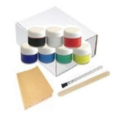 Corian Countertop Repair Kit pro countertop repair kits laminate corian repairs los angeles home furniture garden supplies