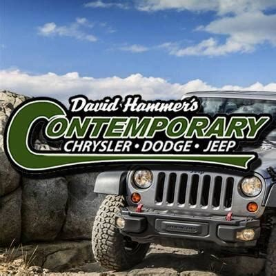 Contemporary Chrysler Dodge Jeep by Contemporary Chrysler Dodge Jeep Ram Fiat Coupons Near Me