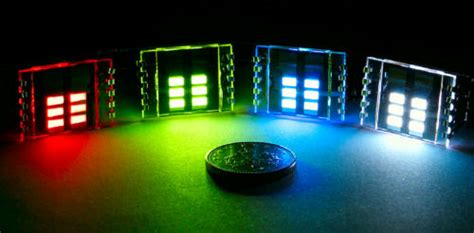 organic light emitting diode device epmm research organic light emitting diodes