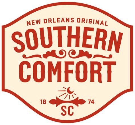 sweet southern comfort southern comfort