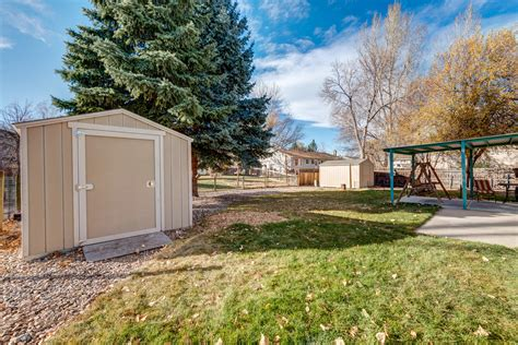 fort collins home for sale sold fort collins real