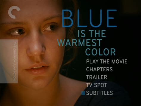 blue is the warmest color soundtrack 28 images my