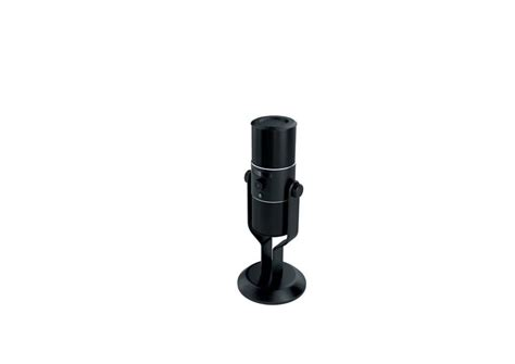 condenser microphone high pass filter razer seiren pro digital microphone designed for streamers and youtubers legit reviews