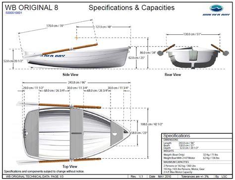 walker bay boats europe walker bay walker bay rigid dinghies walker bay 8 for