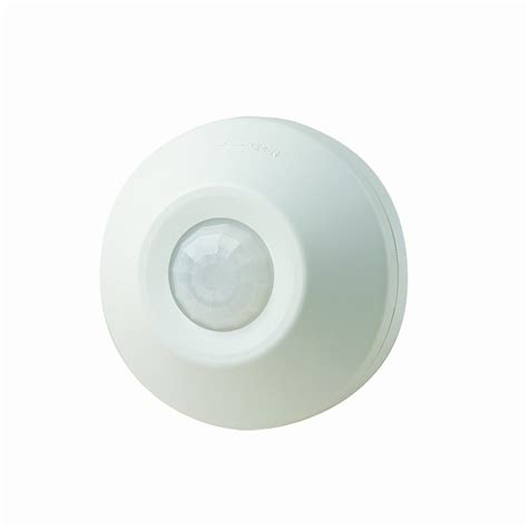 Ceiling Light With Motion Sensor Outdoor Ceiling Lights With Motion Sensors Myideasbedroom