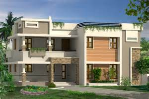 Home Design Tool Exterior by Exterior Indian House Designs Exterior Loversiq