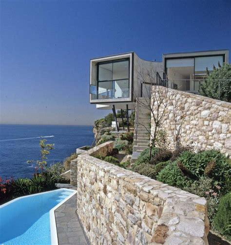 building a home blog ein haus am meer und picassos 171 die badenden 187 sweet home