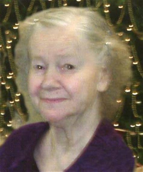 lillian hass obituary sioux falls south dakota legacy