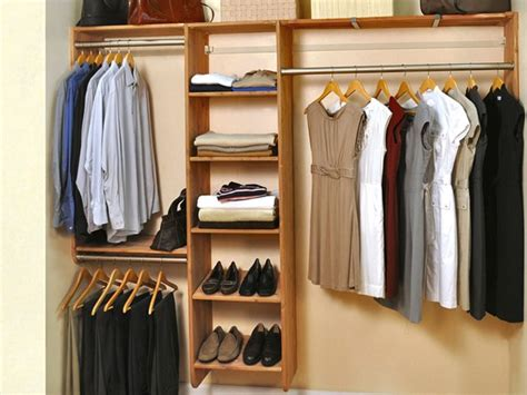cedar closet kits avie home hastings closet kit cedar