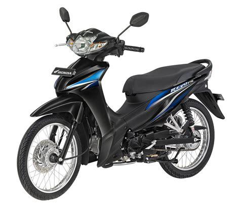As Tengah Onderdil Variasi Sepeda Motor Honda Supra X Top Brand Ddi sistem pengapian sepeda motor honda supra fit