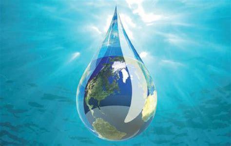 imagenes reflexivas sobre el agua agua frcon