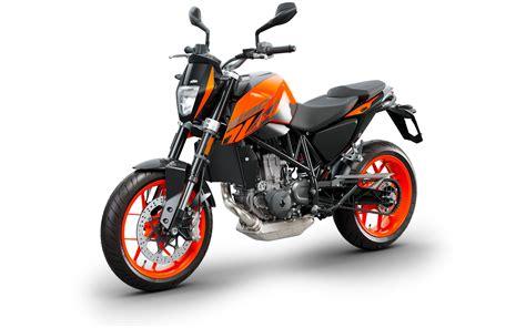 Ktm Motorrad 690 by Gebrauchte Und Neue Ktm 690 Duke Motorr 228 Der Kaufen