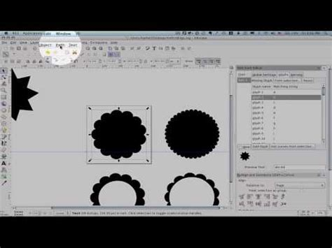 yii postgresql tutorial how to make a font with inkscape 0 47 gatelockservice