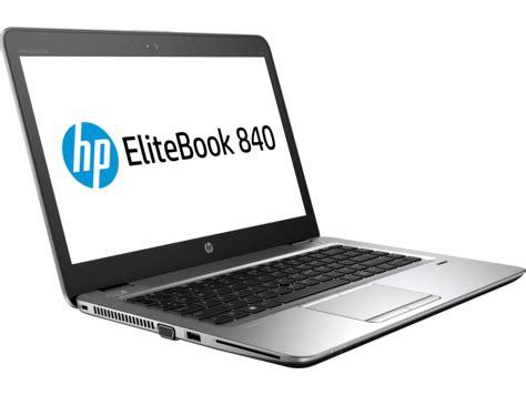 hp elitebook 840 g3 notebook pc| hp® united states