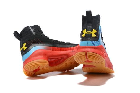 custom basketball shoes for sale 2018 armour curry 4 cny custom basketball shoes on