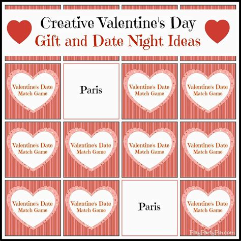 valentines dates s day date ideas and match hop