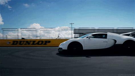 bugatti crash gif grand sport cars gif find share on giphy