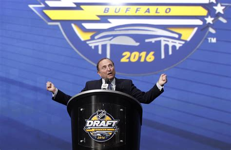 nhl draft nhl entry draft second mock draft fourth edition