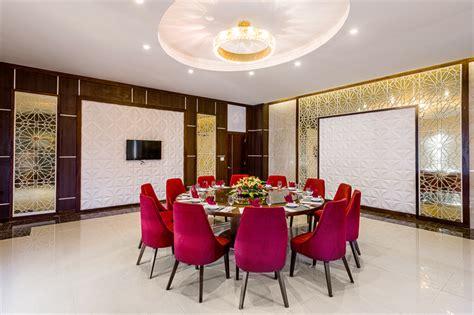 Vip Dining Room by Vip Dinning Room
