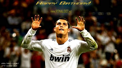 cristiano ronaldo biography download ronaldo hd wallpapers 2013 hd wallpapers