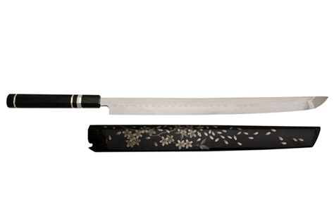 Most Expensive Kitchen Knives Most Expensive Knives In The World Top 10 Page 3 Of 10 Ealuxe