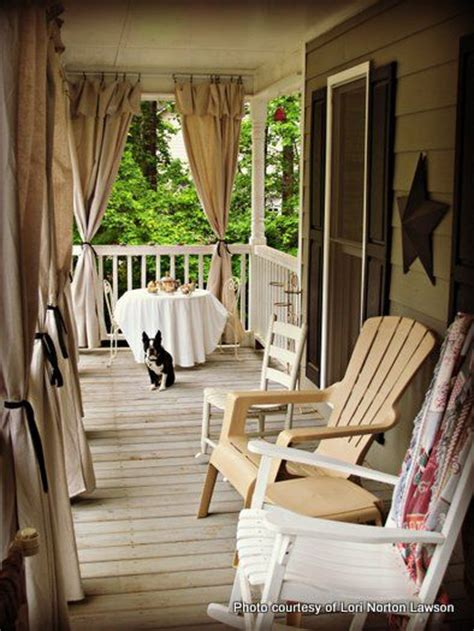 Front Porch Curtains 25 Best Ideas About Porch Curtains On Pinterest Patio Curtains Front Porch Curtains And