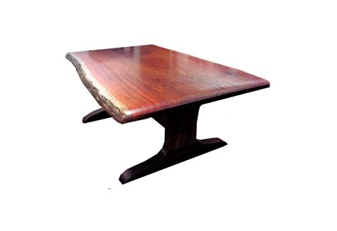 Coffee Tables Boranup Gallery Jarrah Coffee Table
