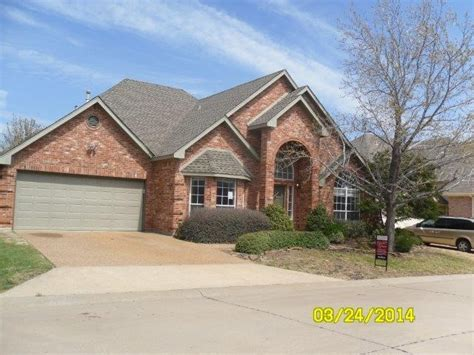 houses for sale mckinney tx houses for sale mckinney tx mckinney reo homes foreclosures in mckinney search for