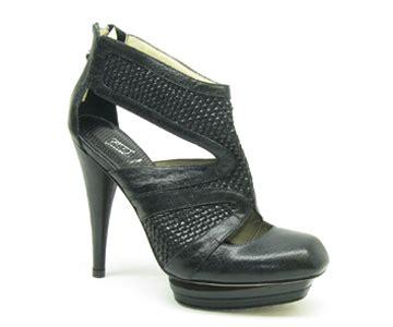 velvet angels womens shoes designer modacom