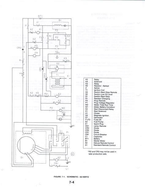 onan small engine wiring diagram onan free engine image