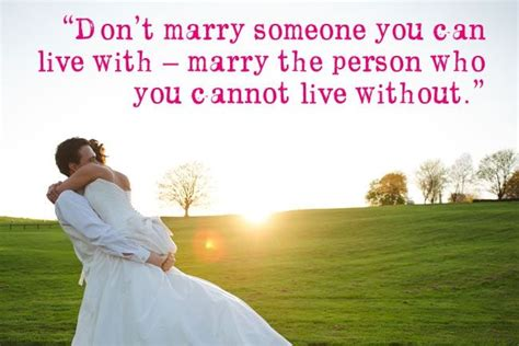 Wedding Quotes With Pictures by Wedding Quotes Wedding Sayings Wedding Picture Quotes