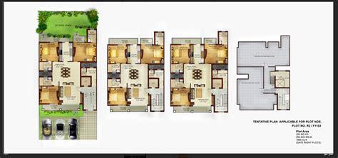 layout and land use of chandigarh dlf chandigarh mullanpur dlf mullanpur floors plots dlf