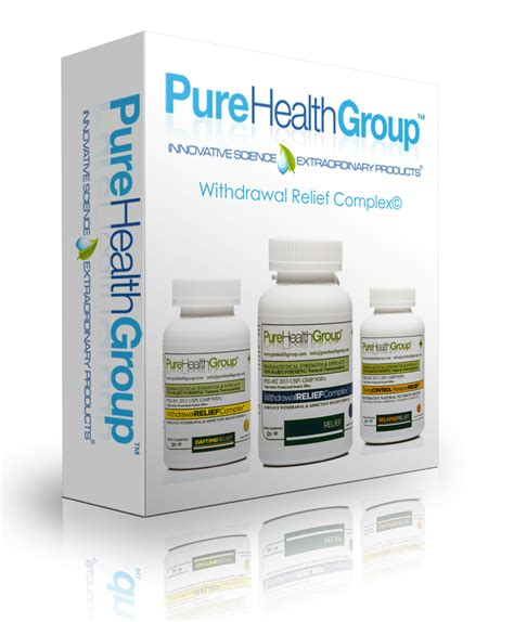 Solutions Rx Detox by End Opiate Withdrawals Economically Complimentary
