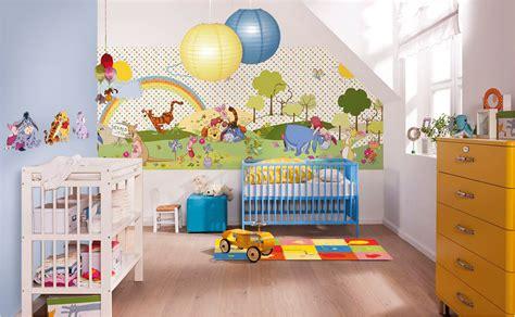 Kinderzimmer Gestalten Winnie Pooh by Winnie Pooh Kinderzimmer Bei Hornbach