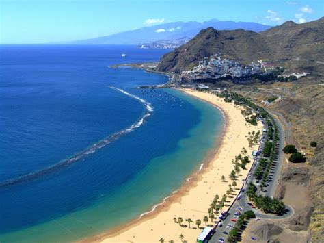 vacanza tenerife vacanza low cost a tenerife