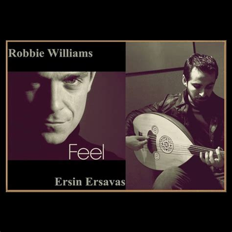 download mp3 free feel robbie williams robbie williams feel 04 22