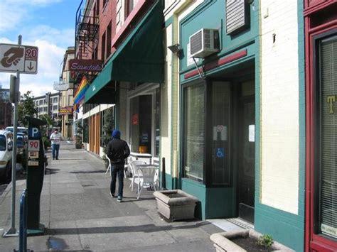 design elements jacksonville fl elements of urbanism portland metro jacksonville